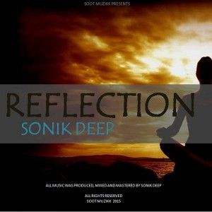 Sonik Deep - Reflection [Soot Muzikk]