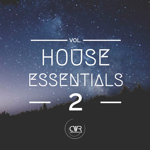 Essential music various artists house essentials vol for Essential house music