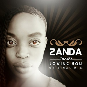 Zanda - Loving You [Rockstar Productions]