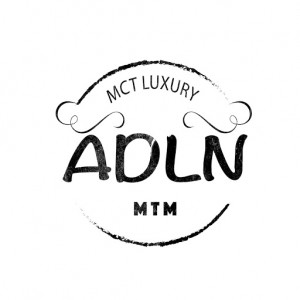 ADLN - MTM [MCT Luxury]