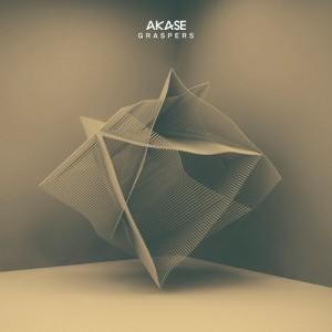 AKASE - Graspers [!K7]