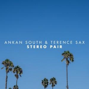 Ankan South & Terence Sax - Stereo Pair [Carlo Cavalli Music Group]