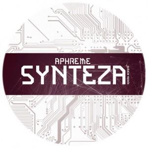 Aphreme - Synteza [Octave Moods]