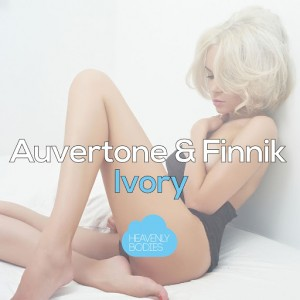 Auvertone & Finnik - Ivory [Heavenly Bodies Records]