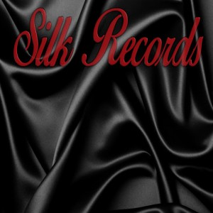 Barbara Douglas - Taste My Love [Silk Records]