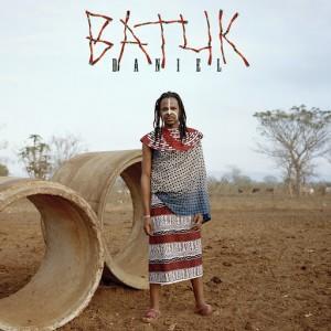 Batuk - Daniel (feat. Nandi Ndlovu) [Teka Music]