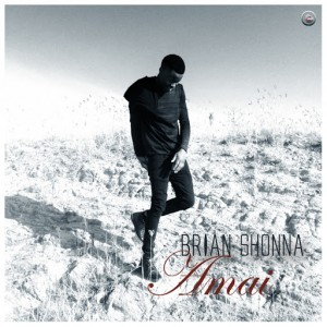Brian Shonna - Amai [Serumula Music]