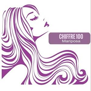 Chiffre 100 - Mariposa [Stereoheaven]