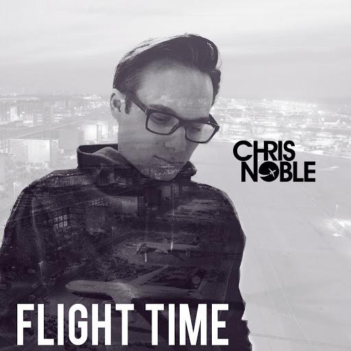essential music chris noble flight time gute laune music. Black Bedroom Furniture Sets. Home Design Ideas