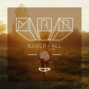 Cristian-Daniel feat.Mary Dee - Never Fall (MBP Remix) [CDj]