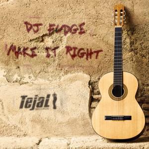 DJ Fudge - Make It Right [Tejal]