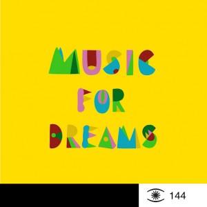 DJ Leon El Ray - Deep in My Soul - Single [Music For Dreams]