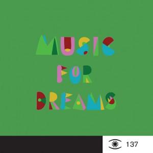 DJ MAM - Ogun Oni Irê (feat. Rita Benneditto, Yomar Passos & Rodrigo Sha) - Single [Music For Dreams]