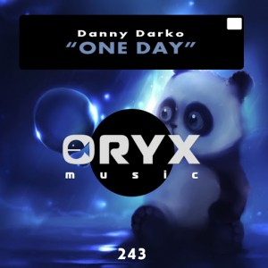 Danny Darko - One Day [Oryx Music]
