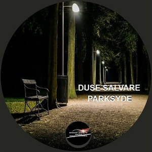 Duse Salvare - Parksyde [Night Scope Deep Recordings]