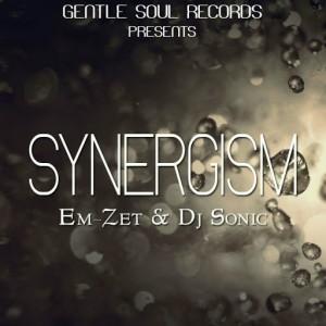 EM-Zet & DJ Sonic - Synergism [Gentle Soul Records]