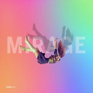 Else - Mirage [L'Ordre Music]