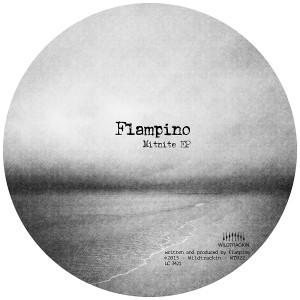 Flampino - Mitnite [Wildtrackin]
