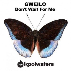 GWEILO - Don't Wait For Me [Koolwaters Recordings]