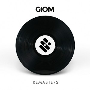 Giom - Remasters [Supremus Records]