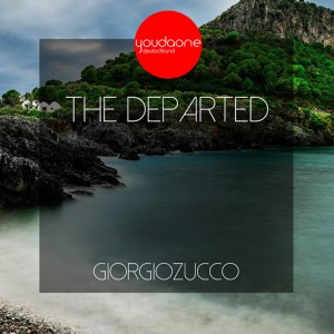 Giorgio Zucco - The Departed [You Da One]