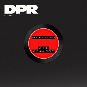 Groovechronicles - 1999__Blackpuppet [DPR Music]