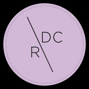 Harry Wolfman & Loz Goddard - Square Lane EP [Dirt Crew Recordings]