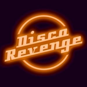 Ivan Jack - Sexy Eyes [Disco Revenge]