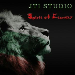 JTI Studio - Spirit of Eternity [JTI Studio]