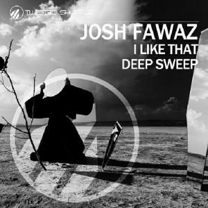 Josh Fawaz - I Like That - Deep Sweep [Twisted Shuffle (Housepital)]