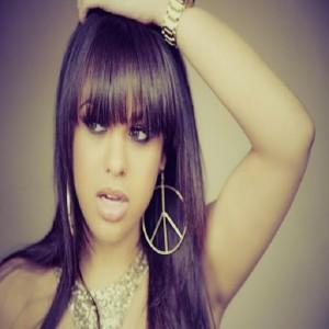 Kayla - Uninhibited (The Remixes) [M.I.RAW Recordings]