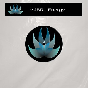 MJBR - Energy [Perception Music]