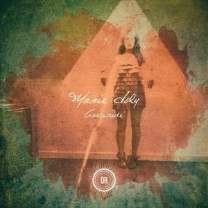 Marie Joly - Gratitude [Offering Recordings]
