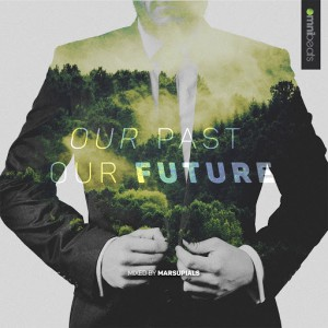 Marsupials - Our Past Our Future [omnibeats]