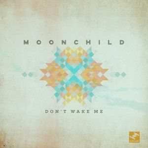 Moonchild - Don't Wake Me [Tru Thoughts]