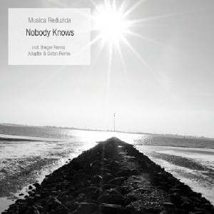 Musica Reduzida - Nobody Knows [Nixx Neues]