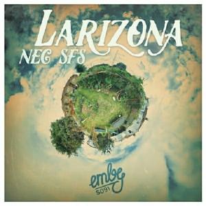 Nec SFS - Larizona [emby]