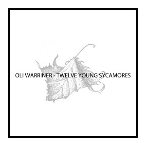Oli Warriner - Twelve Young Sycamores [Nein Records]