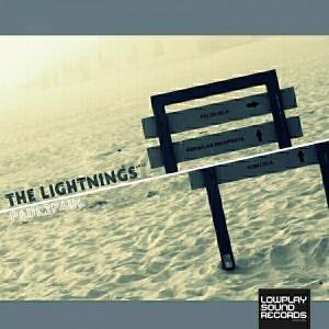 Paul2Paul - The Lightnings [Lowplay Sound]