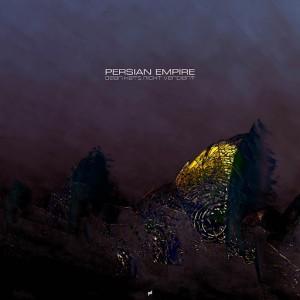 Persian Empire - Dean hats nicht verdient [Cosmonostro]