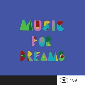 Peter Visti - Madness (feat. Lukas Visti) - Single [Music For Dreams]