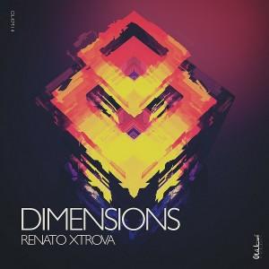 Renato Xtrova - Dimensions [Olukwi Music]