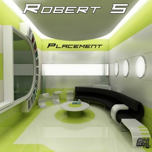 Robert S - Placement [Round House]
