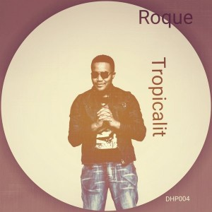 Roque - Tropicalit [DeepHouse Police]