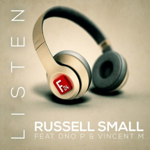 Russell Small feat. DNO P & Vincent M - Listen (Remixes) [Freemaison Recordings]