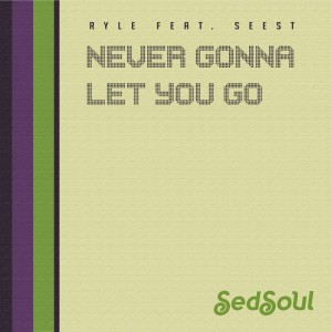 Ryle - Never Gonna Let You Go [Sedsoul]