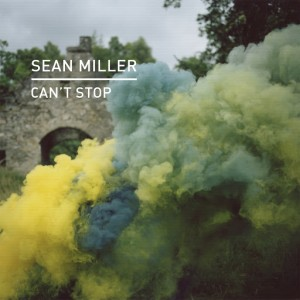 Sean Miller - Can't Stop [Knee Deep In Sound]