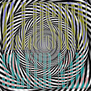 Silver Nail - Illusion [SN]
