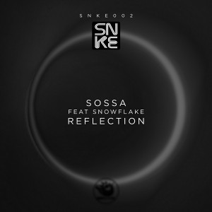 Sossa feat. Snowflake - Reflection [Sunclock]