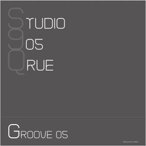 Studio 905 Qrue - Groove 05 [Baainar Digital]